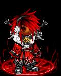 YoungFreshieAsian's avatar