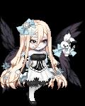 iKittyKiller's avatar