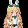 Evangescaralina's avatar