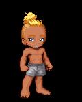JovianGrey11's avatar