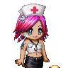collingurl94's avatar