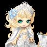 OtaintedangelO's avatar