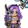 Emo_Kirra_x3's avatar