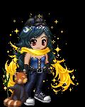 Queen of Puka Hearts's avatar