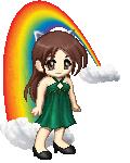 Koolcat-sama's avatar