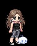 96-Cindy-96's avatar