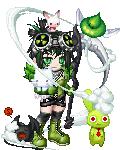 CH0C0B099's avatar