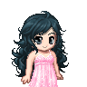 Sally--Demii--xx's avatar