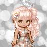 Reshanin's avatar