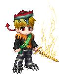 ThePheonixGuardian's avatar