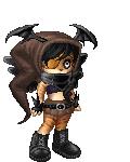 Orgasm!c Ra!nbow's avatar