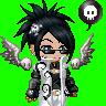 snaffles_24's avatar