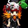 VerukaSalt's avatar