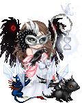 chalikun's avatar