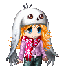 Voisey's avatar