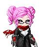 Matsuhiri Kayanaimo's avatar