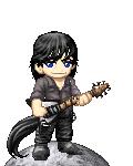 crzymonkyboi's avatar