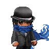 paddlin's avatar