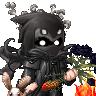 effusive-malice's avatar
