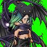 Nelschi's avatar