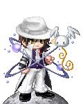Itachi_vlad's avatar