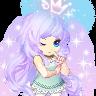 xKaida's avatar