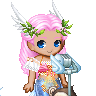 Marina and the Demons's avatar