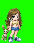 mikayla14's avatar