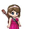 Kimiye's avatar