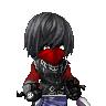 number one ninja's avatar