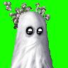 3m0 PeNgUiN's avatar