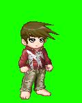 hollybulldog285's avatar