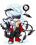 -_Gen-PriMo_-'s avatar