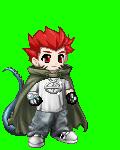 nomak_07's avatar