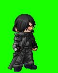 p3rfect!on's avatar