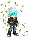 Planeswalker Kyuubi's avatar