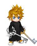 Pandey v2's avatar