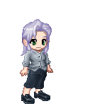 letting990530's avatar