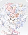 Thornkitty's avatar