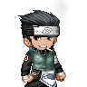 xAsuma's avatar