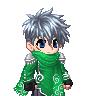 iZinedane's avatar