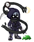 agent masqerade's avatar