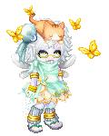 iiFoxxeh-Daddeh's avatar