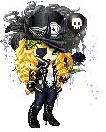5Bulletproof-Marshmellows's avatar