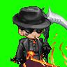 MexicanMafiano209's avatar