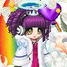 Kathleen_826's avatar