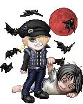 Non_Sound_Rocks's avatar