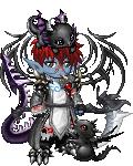 Sahmoht Igasu's avatar
