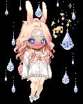 -yeolstruly-'s avatar
