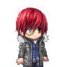 Kid_Alpha's avatar